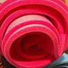 Поролон листової пінополіуретан 20мм(100*200) кольоровий