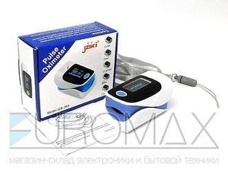 Пульсометр электронный PLS-303