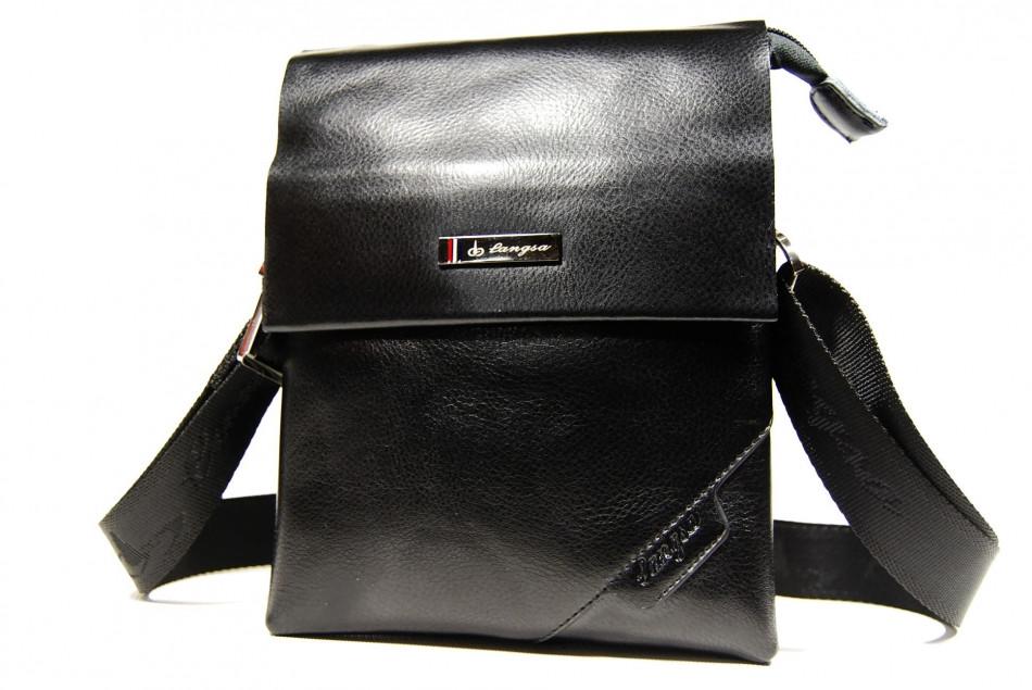 75e6f3916ac9 Мужская сумка. Сумка планшет. Молодёжные сумки. Небольшая мужская сумка.  Мужские кожаные сумки