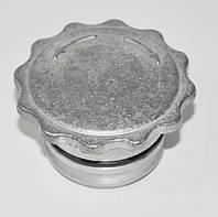 Пробка маслозаливной горловины с резиновым кольцом МТЗ (ММЗ) А19.01.100