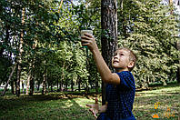 Квесты в Киеве для школьников от Склянка мрiй