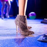 Жіноче Взуття | Женская Обувь