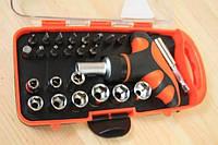 Набор инструментов Gear Power HZF - 8217