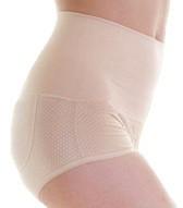 Трусы женские с поясом для лечения половых заболеваний  «ХуаШен»
