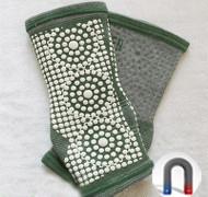 Налодыжники магнитные  для лечения голеностопного сустава «ХуаШен»