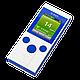 Дозиметр СОЭКС 01М Прайм (измеритель радиационного фона), фото 3