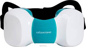 Массажер для шеи роликовый Gezatone AMG396