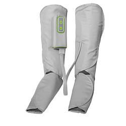 Аппарат для прессотерапии и лимфодренажа ног Light Feet AMG709, Gezatone