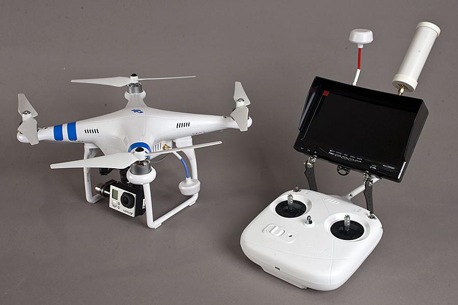 Квадрокоптеров аренда полный комплект защитных наклеек mavic combo алиэкспресс
