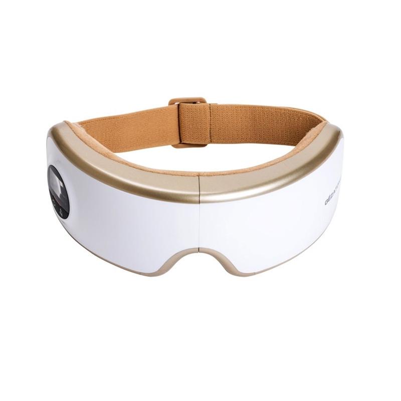 Массажер для глаз  ISee 400 Deluxe, Gezatone