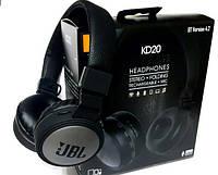 Беспроводные наушники Jbl KD20 (реплика)