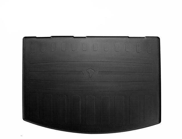 Резиновый коврик в багажник Ford Kuga 2013-2016