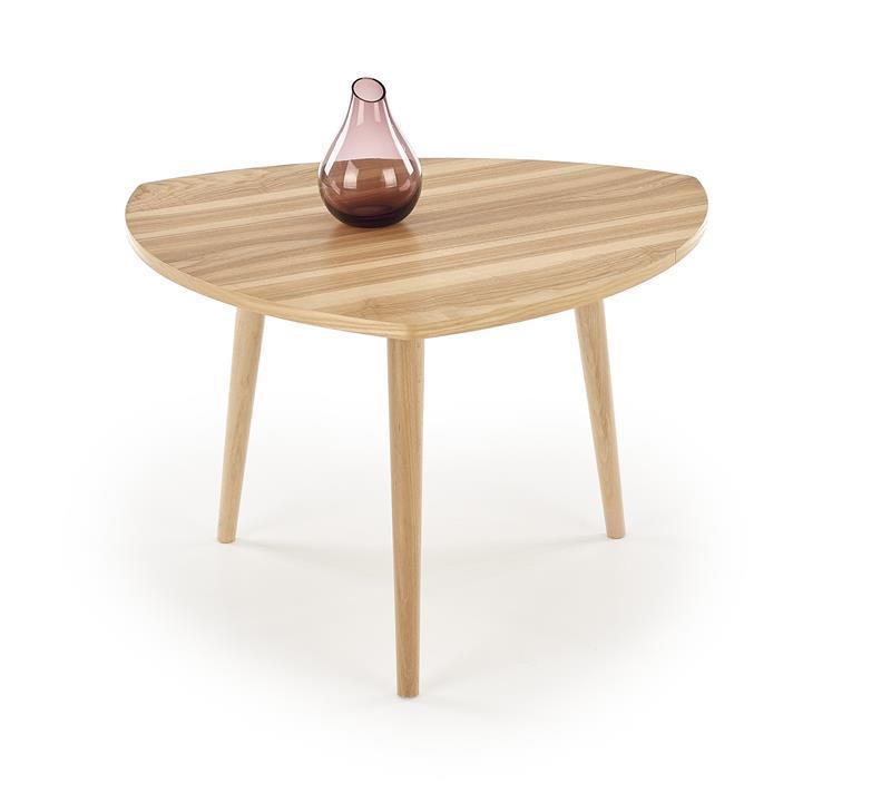 Столик в гостиную Halmar COMA