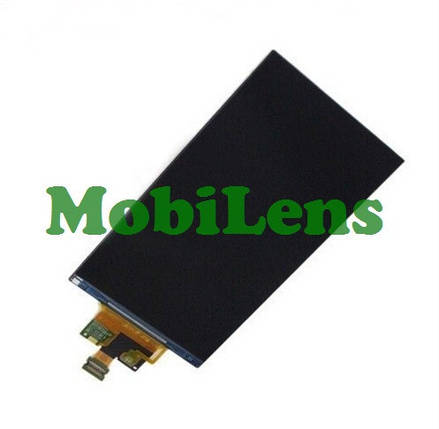 LG D605, Optimus L9 II Дисплей (екран), фото 2