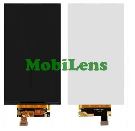 LG D620, D618, G2 mini Дисплей (экран), фото 2
