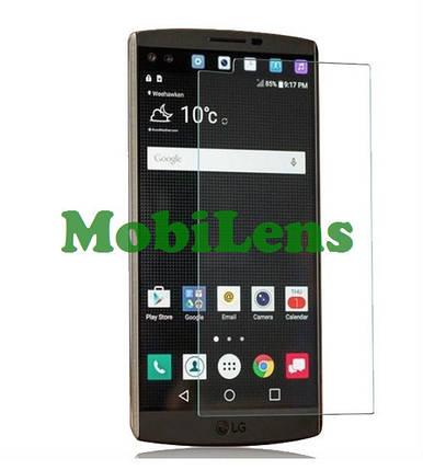 LG H900, LG V10, H960, H961, VS990 Захисне скло, фото 2