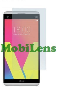 LG H990, H910, H915, H918, F800, LS997, VS995, H990DS, LG V20 Защитное стекло