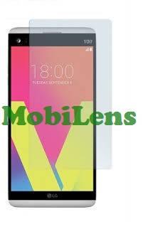 LG H990, H910, H915, H918, F800, LS997, VS995, H990DS, LG V20 Защитное стекло, фото 2