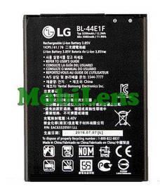 LG H990, BL-44E1F, H910, H915, H918, F800, LS997, VS995, H990DS, LG V20 Аккумулятор