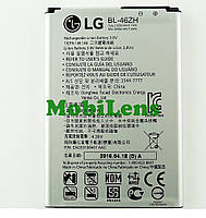 LG K350E, BL-46ZH, K350N, MS330, X210, X210DS Аккумулятор