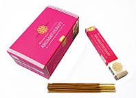 Ароматические палочки «Aromatherapy» Garden Fresh