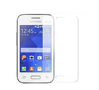 Защитная пленка для Samsung G130E Galaxy Star 2 Duos