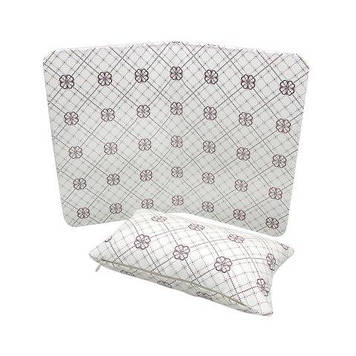 Набор коврик + подлокотник для рук