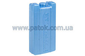 EZetil Ice Akku 440 мл. Аккумулятор холода