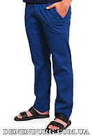 Брюки мужские MUZZO 27035CSKA синие, фото 1