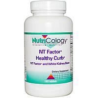 Белая фасоль фаза 2 Nutricology 500 мг  180 таблеток