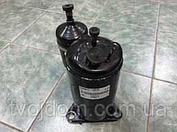 Компрессор ротационный  DA89X1C-20FZ3 (R-410) 7000~9000 Btu/h (2.05~2.7 кВт) (инвертор)