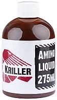 Ликвид Brain Kriller (кальмар/специи) 275ml