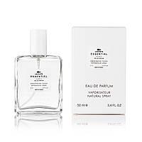 Мужской мини-парфюм тестер Lacoste Essential (50 мл)