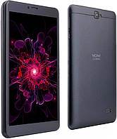 "Планшет Nomi C070012 Corsa 3 Black 7"" display + 3G + 16GB   Tablet PC Andriod 7"