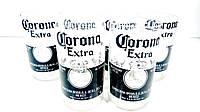 Набор стаканов Corona 6 шт