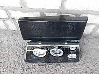 Передние+задние диодные фары на ВАЗ 21099 №25, фото 1
