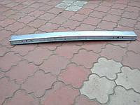 Балка бампера ВАЗ 2108, 2109 (железная)