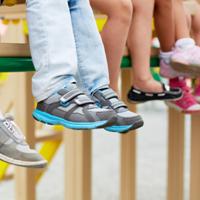 Взуття Дитяче та Підліткове   Обувь Детская и Подростковая