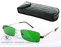 Очки глаукомные (СТЕКЛО!) Код:5586, фото 1