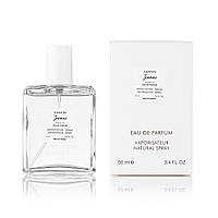 Женский парфюм мини тестер Lanvin Jeanne (50 мл)