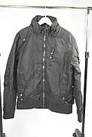 Куртка мужская M.O.D цвет черный размер L М арт WI14-JA590