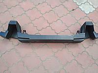 Усилитель переднего бампера ВАЗ 2113, 2114, 2115