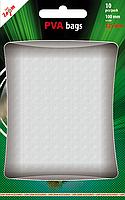 ПВА Пакет Carp Zoom PVA Bags
