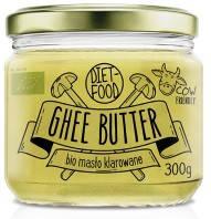 Органическое масло GHEE - 300грамм