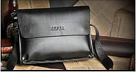 Мужская сумка. Сумка портфель. Сумка на подарок. Магазин сумок. Портфель мужской, фото 1
