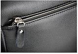 Мужская сумка. Сумка портфель. Сумка на подарок. Магазин сумок. Портфель мужской, фото 4
