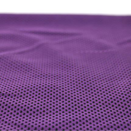 Полотенце спортивное охлаждающее LiveUp Cooling Towel, фото 2