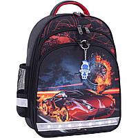Рюкзак школьный Bagland Mouse, фото 1