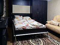 Кровать-трансформер — 30