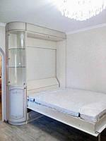 Кровать-трансформер с диваном — 18